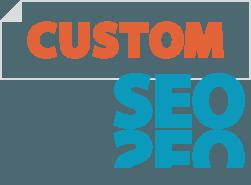 Custom Account