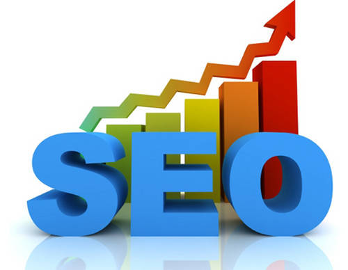 Is Your SEO'd Site Still Not Ranking?