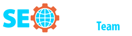 SEO Management Team | San Diego SEO