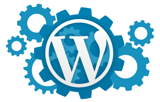 wordpress services San Diego